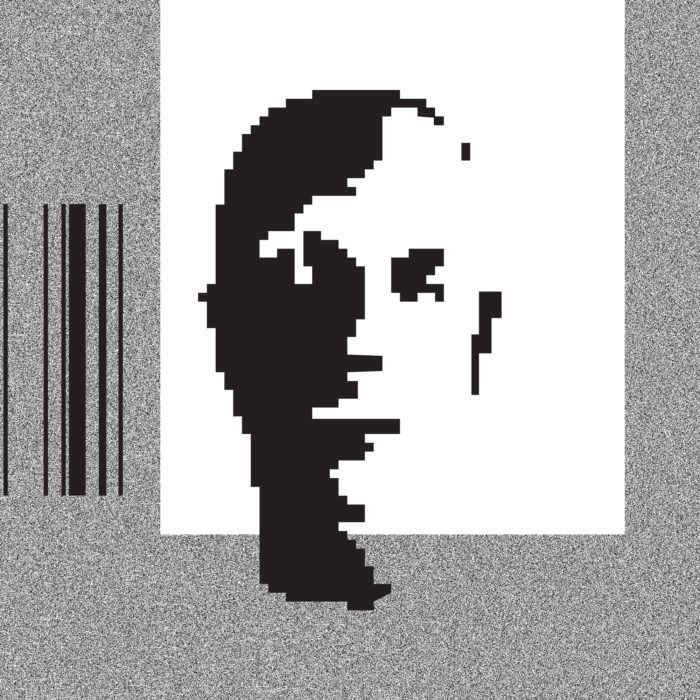 ID SCAN